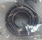 Подшипник PPL 6202 2Z  для стиральных машин