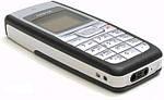 Мобільний телефон Nokia 1110i, фото 4