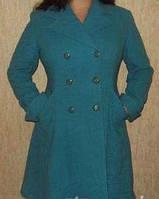 Пальто женское 52р