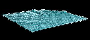Одеяло USLEEP Sea Breeze, фото 2