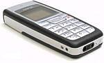 Кнопочный телефон Nokia 1110i, фото 2