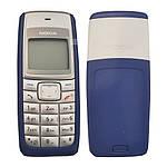 Кнопочный телефон Nokia 1110i, фото 5