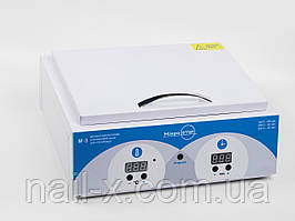 Сухожар — стерилизатор температурный Микростоп 3