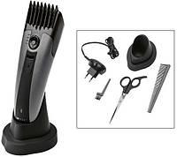 Машинка для стрижки волос Clatronic HSM-R 3313 1288