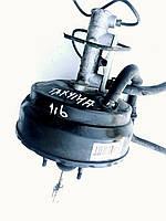 Вакуумный усилитель тормозов Chevrolet Daewoo Tacuma 96348447 , фото 1