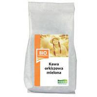 """Органический зерновой кофе """"BIO Harmonie"""" без кофеина, 300 г"""