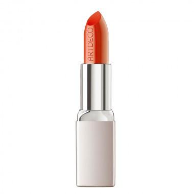 Увлажняющая помада с минералами Artdeco pure moisture lipstick