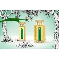 Такие неординарные, но очень привлекательные духи от бренда L`Artisan Parfumeur