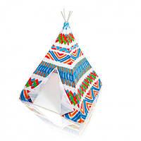 Палатка - вигвам Intex арт. 48629