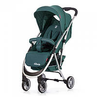 *Коляска Детская Дитяча Коляска прогулочная Carrello Gloria Jasper Green CRL-8506