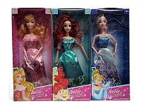 Куклы принцессы Дисней из серии Lovely
