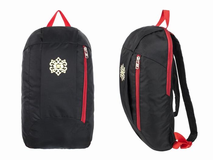 Небольшой непромокаемый рюкзак Dasfour