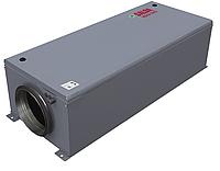 Приточно-вытяжная установка VEKA INT 400/2,0-L1 EKO