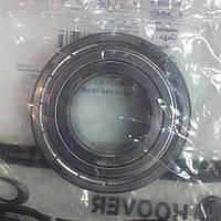Подшипник SKF 6206 для стиральной машины