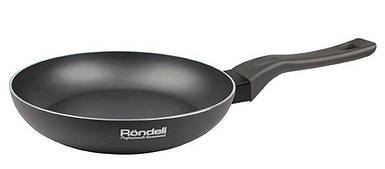 Сковорода Rondell Marengo RDA-580 24 см