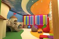 Игровая мебель сделает детство ребенка незабываемым!