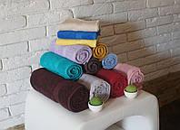 Махровое полотенце Азербайджан 50х90 см.