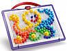 Набор мозаики Quercetti Для Занятий Мозайкой g0920-Q