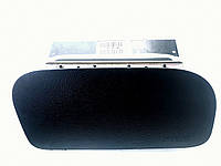 Подушка безопасности пассажира AirBag Chevrolet Daewoo Tacuma