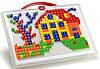 Набор мозаики Quercetti Для занятий Мозаикой g0954-Q