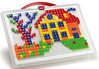 Набор мозаики Quercetti Для занятий Мозаикой g0954-Q, фото 1