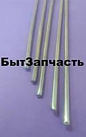 Припій Castolin 192 FBK з флюсом (для пайки Al-Al,Al-Cu)