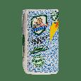 Туалетная бумага Попович, 4 рулона, фото 2