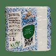 Туалетная бумага Попович, 4 рулона, фото 4