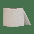 Туалетная бумага Попович, 4 рулона, фото 5