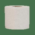 Туалетная бумага Попович, 4 рулона, фото 6