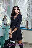 Женский модный комбинезон шорты (8 цветов), фото 2