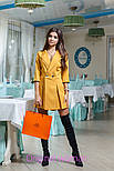 Женский модный комбинезон шорты (8 цветов), фото 6