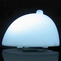 USB светильник - ночник Грудь