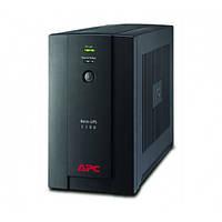 ИБП APC Back-UPS 1100VA (BX1100LI)