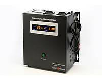ИБП Logicpower LPY-W-PSW-1500VA+ 1500VA