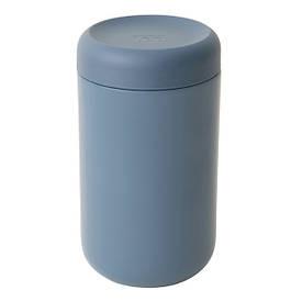 3950134 Контейнер металевий для їжі 0,75 л LEO