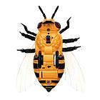 Робот Пчела на радиоуправлении 9923, фото 5