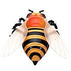 Робот Пчела на радиоуправлении 9923, фото 4