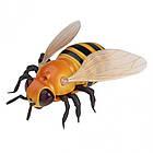 Робот Пчела на радиоуправлении 9923, фото 2