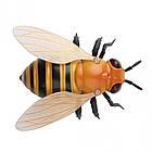 Робот Пчела на радиоуправлении 9923, фото 3