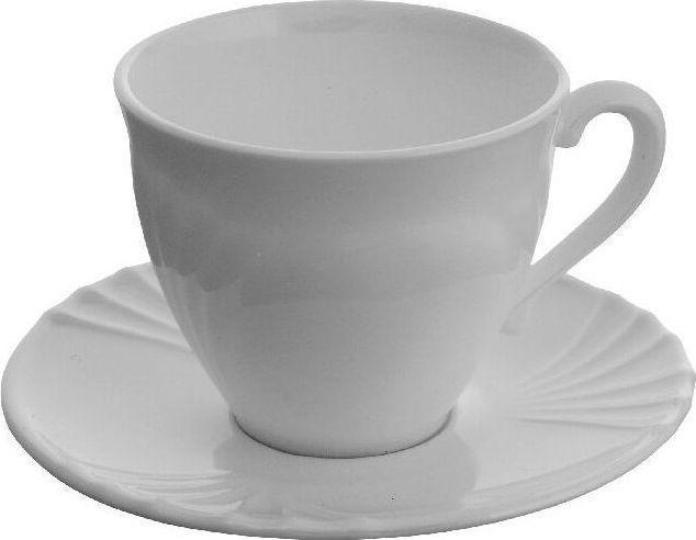 Чайний набір на 6 персон CADIX