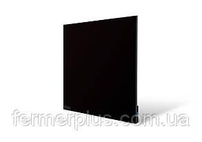 Электрический обогреватель ТМ Stinex, Ceramic 350/220 standart plus Black