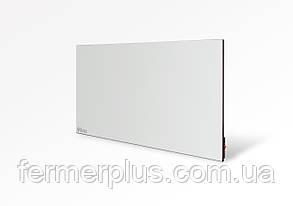 Электрический обогреватель ТМ Stinex, Ceramic 500/220 standart plus White