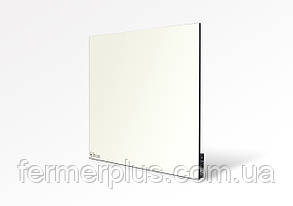 Электрический обогреватель ТМ Stinex, Ceramic 350/220-T(2L) White