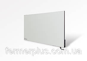 Электрический обогреватель ТМ Stinex, Ceramic 500/220-T(2L) White