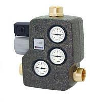 Смесительное устройство ESBE LTC 171 Rp 1 1/2 50 C