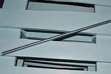 Шпилька М6 DIN 975 с левой резьбой