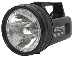 Ліхтар ручний SS-639