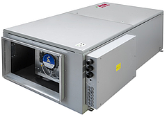 Припливно-витяжна установка VEKA INT 4000/39-L1 EKO