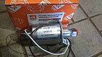 Топливный насос электрический (ЭБН) низкого давления для карбюраторных двигателей DK8012